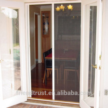 Fiberglass Insect Screen/Balcony Door Screens/Fiberglass Door Screen(Manufacturer)
