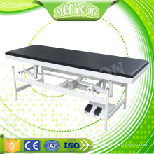 BDC102 Hospital Medical Electric Examination Couch