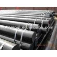 Fundição de ferro maleável DIN 1692 Pipe