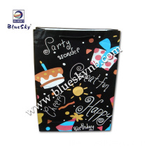 Birthday Party Bags for Gifts (BLY4-1103 PAB)