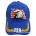 Baseball Cap with Embroidery Logo Bb1027