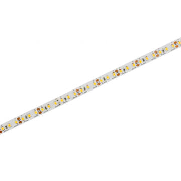 SMD3528 LED şerit 120LEDs SMD3528 LED şerit ışık metre.