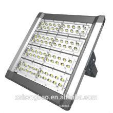 180W High efficiency Led Ring Light