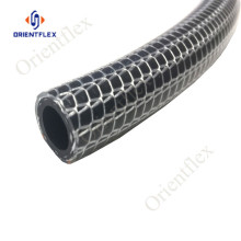 plastic flexible natural cooking gas pipe hose
