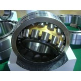koyo nsk ntn timken hub bearing spherical roller bearing prices