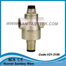 Water Pressure Reduced Valve (V21-3106)