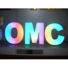PMMA coloré du fabricant chinois / acrylique