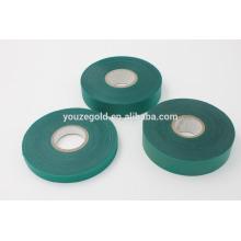Professional Manufacturer Supply garden green tie tape