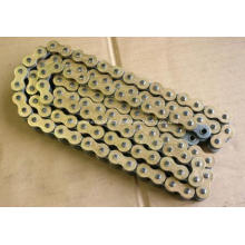 Cycle Chain Lube Bicycle Chain