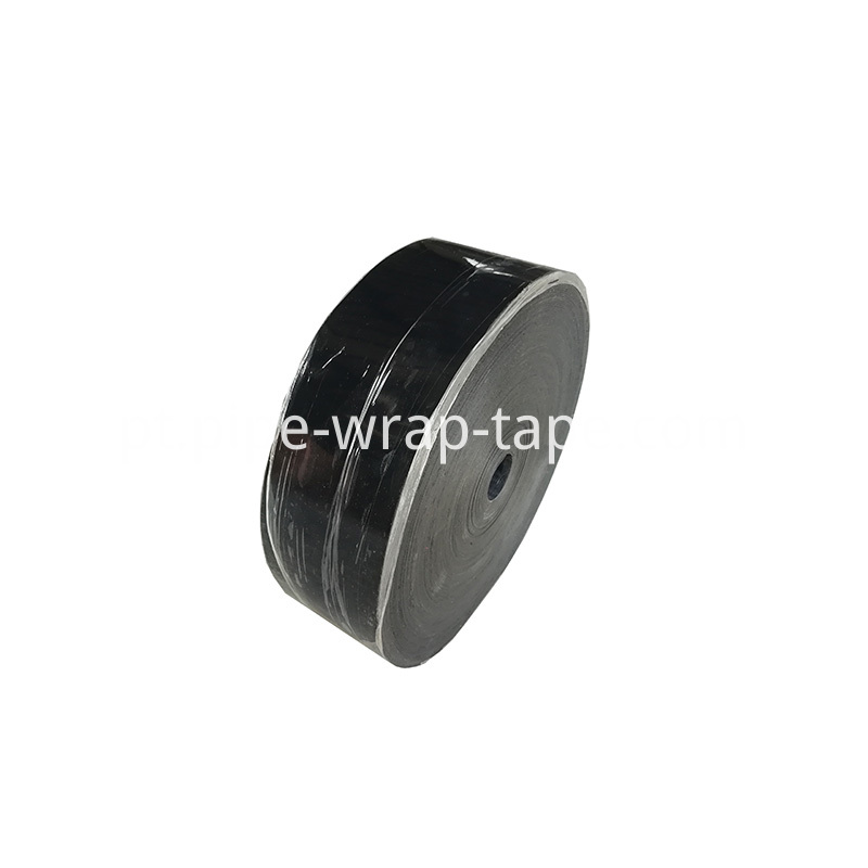 Hot Applied Shrinkable Tape