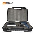QBH AV7823 kit de limpeza de ar de endoscópio de limpeza