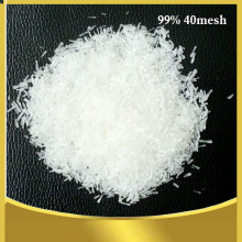 글루탐산 나트륨 / MSG / 조미료 / 중화 나트륨