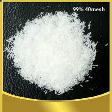 Mononatriumglutamaat / MSG / kruiden / Chinees zout