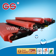 5 Star Compatible CL K407S Toner Cartridge Laser Toner Cartridge For Samsung