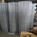 Оптовая дешевые 1см квадратный сетка сварная сетка сварная сетка заборная в 12 калибр