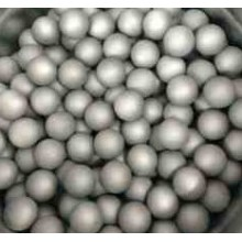 Polished Cemented Balls with Different Diameter Factory Price