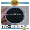 ON SELL:Gold Mining ACTIVATED CARBON FOR WATER FILTER