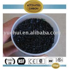 На продажу:добычи золота активированный уголь для фильтр для воды