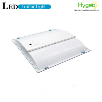 Troffer Led Ceiling Light 60X60 For North American market