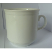 Taza de cerámica (CY-P751)