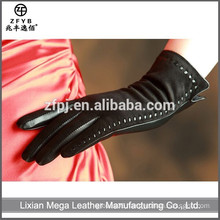Hot-Selling High Quality Low Price Working Glove