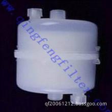 Capsule Filter Cartridge