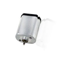 3v DC Pneumatic Brush Motor For Electrical Tools