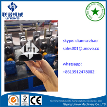 oval pipe flat oval steel tube