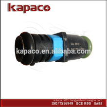 Hot sales siemens injection fuel injector 9132S18108 39N009