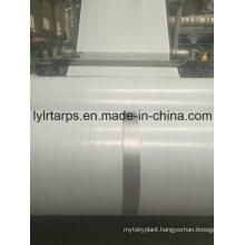 Waterproof Durable Fabric Polyethylene Tarpaulin, PE Tarpaulin for Agriculture&Industrial, Finished Tent Tarpaulin Sheet, PE Tarp Truck Cover