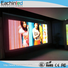 MBI 5042 Drivers IC LED Video Wall display/LED Wall Display/Wall Glass LED Display