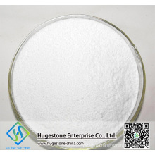 High Quality Food Grade Ascorbic Acid