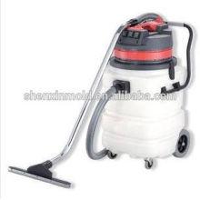Top qualité collecteur de poussière assemblé
