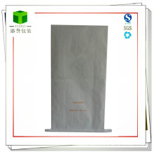 Refractory Products Seam Bottom Paper Bag