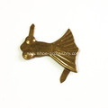 Animals Studs; Animals Nailheads Length 29mm