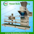 Bedo Brand Wood Pellet Packing Machine/Automatic Packaging Machine On Sale