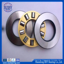 30205 Oil Seal Thrust Roller Bearings
