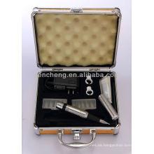 Multi-función de la batería y el cargador de maquillaje permanente de la máquina