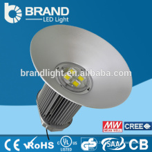 Project Quality LED High Bay Light, LED Storage Lamp, led 100W storage Lamp