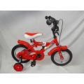 """12 """"Kinder Fahrrad (1211)"""