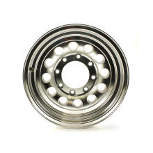 Aluminumseries03trailerwheelhdfront Part