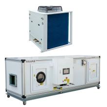 Hospital HVAC System Operation Room Air Conditioner
