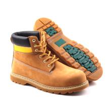 Goodyear alta qualidade segurança sapato Sn5141
