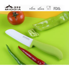 Antibacterial Ceramic Fillet Knife, Slicing Knife