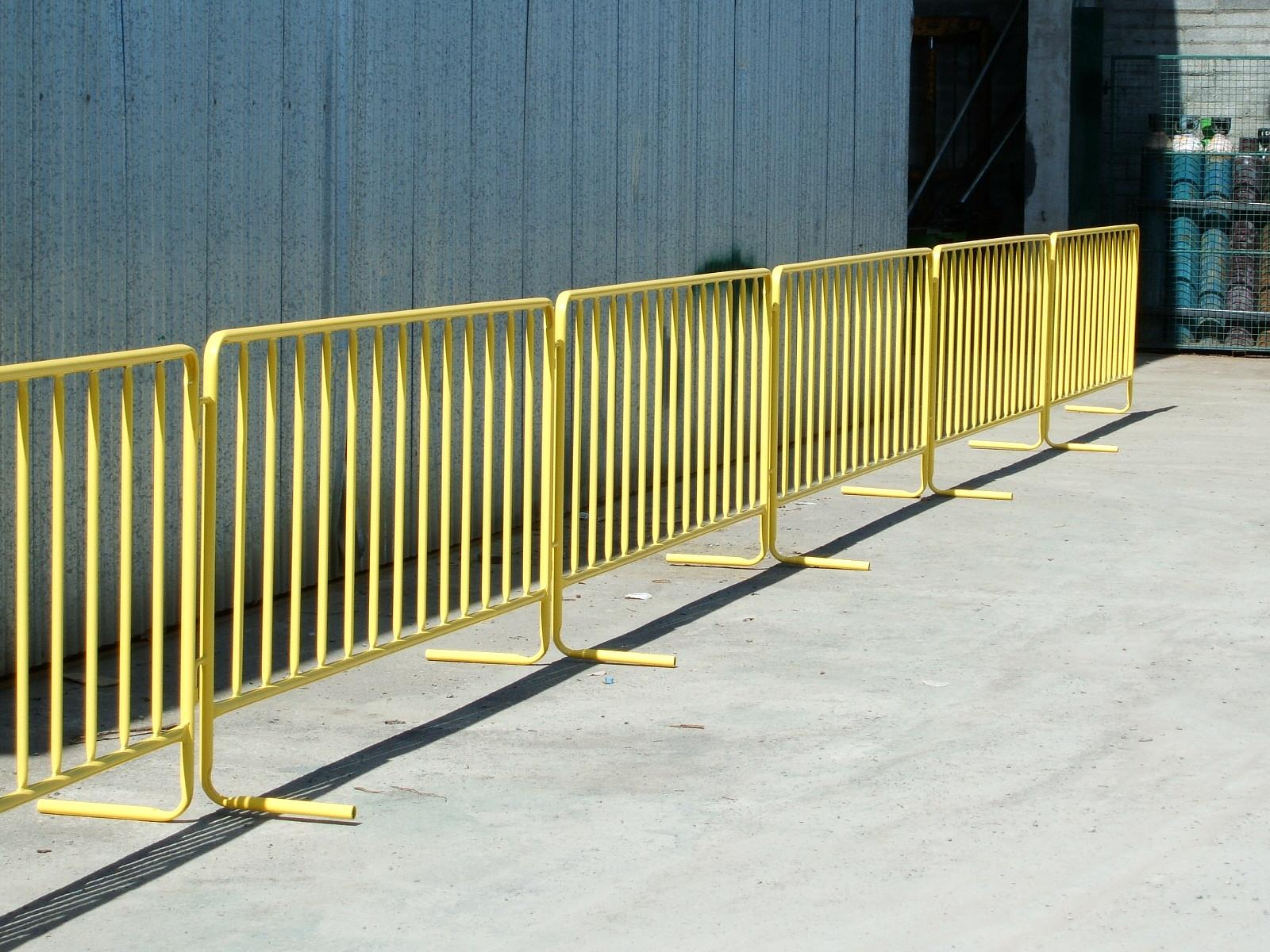 Temporary-Pedestrian-Guard-Rail-5