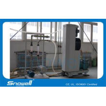 16T/D Slurry Ice Machine Commericial For Deep Sea Fishing ,