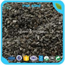 Gegengewicht Eisen Sand Preis Made In China