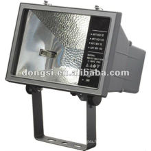 MH 150w Flood Lamp