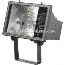 МГЛ 150Вт прожектор