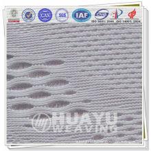 YJ-B, ткань из полиэфирного трикотажа жаккарда